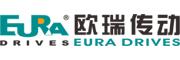 欧瑞传动电气股份有限公司