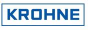 科隆测量仪器(上海)有限公司
