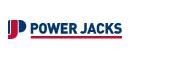派尔杰科有限公司 Power Jacks Ltd