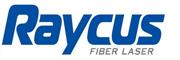 武汉锐科光纤激光器技术有限责任公司