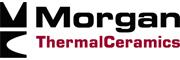 摩根热陶瓷(上海)有限公司
