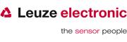劳易测电子贸易(深圳)有限公司;Leuze electronic Trading (Shenzhen) Co., Ltd