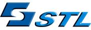上海赛尼传动设备有限公司