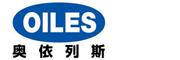 上海自润轴承有限公司