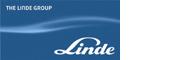 比欧西 (中国) 投资有限公司-林德集团成员