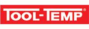 图坦谱机械贸易(上海)有限公司