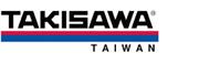 台湾瀧泽科技 (股) 有限公司