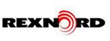 福克动力传动 (上海) 有限公司 / 常州莱克斯诺传动设备有限公司