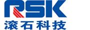 宁波滚石自动化科技有限公司