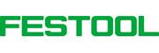 图特斯工具系统技术(上海)有限公司