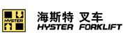 上海海斯特叉车制造有限公司