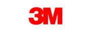 3M中国有限公司