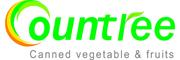 青岛开创食品有限责任公司
