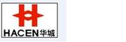 余姚华城液压机电有限公司