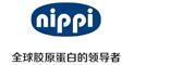 日皮(上海)贸易有限公司