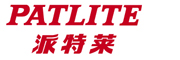 派特莱电子(上海)有限公司