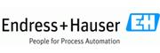 上海恩德斯豪斯自动化设备有限公司