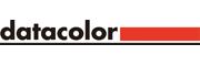 德塔颜色系统有限公司