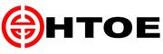 海特光电有限责任公司