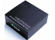 """图 2:imat-uve 的""""高精度标准 材料""""TPE 包装"""
