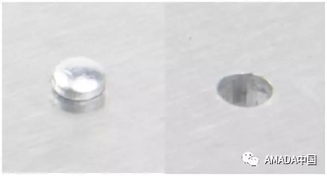 ▲ 利用极小的凸包实现焊接定位(图六)