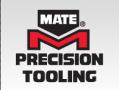 Mate Precision Tooling Inc.