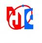 宁波和昌液压设备有限公司