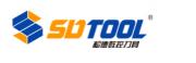 上海松德数控刀具制造有限公司