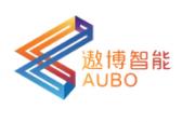 遨博(北京)智能科技有限公司