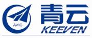 北京青云精益检测设备有限公司