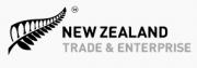 新西兰贸易发展局