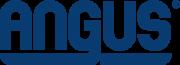 Angus 亚卢化学贸易(上海)有限公司
