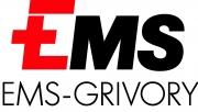 艾曼斯(苏州)工程塑料有限公司