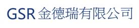 金德瑞贸易 (上海) 有限公司