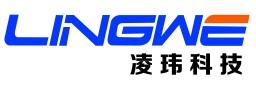 广州凌玮生物科技有限公司