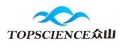 山东众山生物科技有限公司