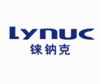上海铼纳克数控科技股份有限公司