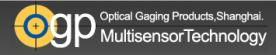 Optical Gaging (S) Pte Ltd.