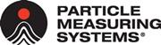 美国粒子监测系统公司