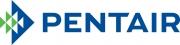滨特尔电子电气设备保护(青岛)有限公司