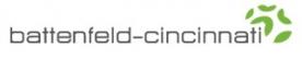 佛山巴顿菲尔辛辛那提塑料设备有限公司