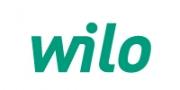威乐 (中国) 水泵系统有限公司