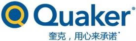 奎克化学(中国)有限公司