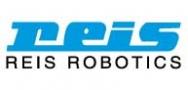 徕斯机器人(昆山)有限公司