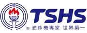 台湾总兴实业股份有限公司