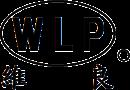 维良(WEI LANG)企业股份有限公司