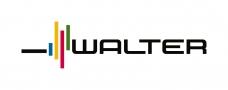 瓦尔特 (无锡) 有限公司