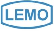 LEMO机械制造有限公司