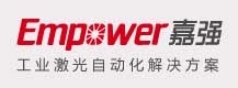上海嘉强自动化技术有限公司