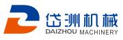 广州岱洲机械设备有限公司